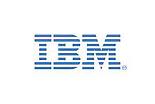 IBM Matching Grants Program