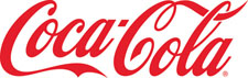 The Coca Cola Company Matching Funds Program
